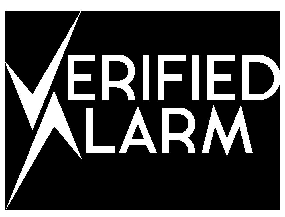 Verified Alarms